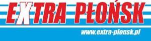 logo extra płońsk